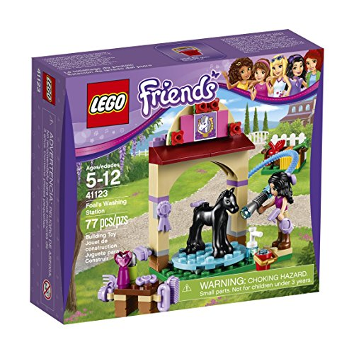 lego-friends-41123-foals-washing-station-building-kit-77-piece-by-lego