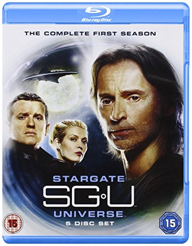 stargate-universe-blu-ray-import-anglais