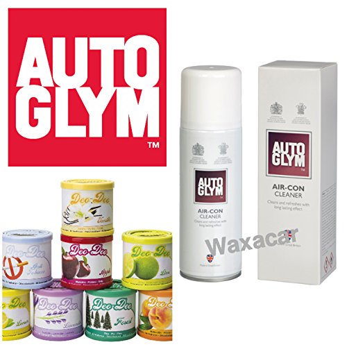 autoglym-vehicle-car-air-con-conditioning-cleaner-disinfectant-free-deo-deo-air-freshener-can