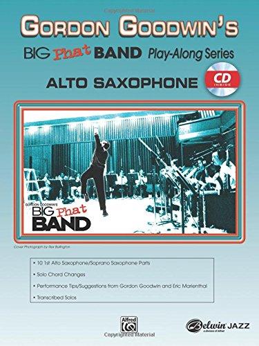 gordon-goodwin-big-phat-play-along-alto-saxophone-book-cd
