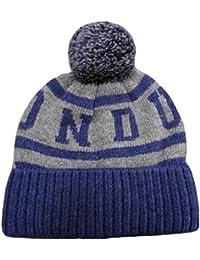 Amazon.it  DONDUP - Cappelli e cappellini   Accessori  Abbigliamento a0cd3eeb0502