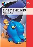 Cinema 4D R19: Praxiseinstieg (mitp Grafik)