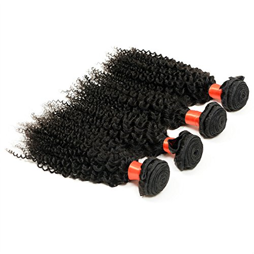 originea-tm-4pcs-lot-malese-virgin-capelli-umani-jheri-big-jerry-curl-weave