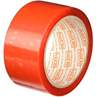 Boma - Cinta adhesiva de doble cara B51336700006 extra-fuerte para perfiles de todo género, recomendada para uso exterior, 50 mm. x 10 metros