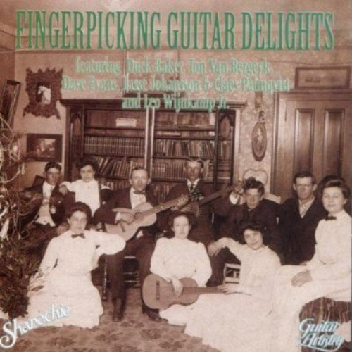 fingerpicking-guitar-delights