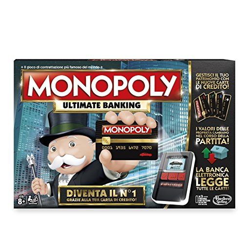 hasbro-gaming-gioco-monopoly-ultimate-banking-anno-2016