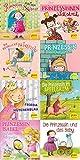 Pixi-8er-Set 241: Pixis starke Prinzessinnen (8x1 Exemplar) bei Amazon kaufen