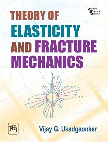 Fracture Mechanics Ebook