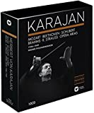 The Vienna Philharmonic Recordings 1946-1949 (Karajan Official Remastered Edition)