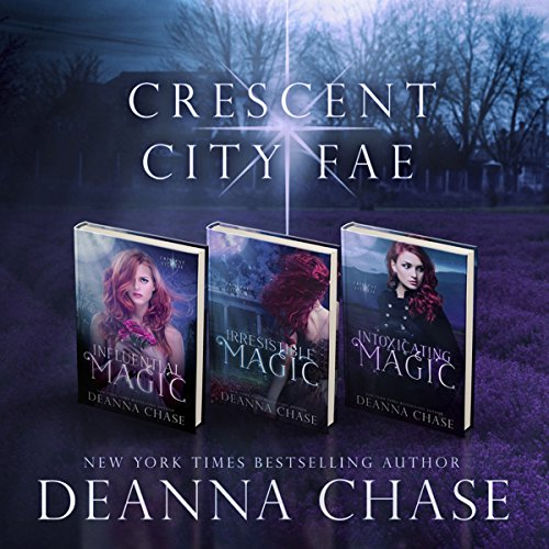 crescent-city-fae-complete-boxed-set-books-1-3