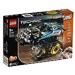 LEGO-Technic-Stunt-Racer-telecomandato-42095
