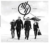 Songtexte von Wisin & Yandel - Líderes