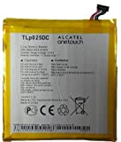 Bateria Original Alcatel TLP025DC para One Touch 8050D Pixi 4 (6), One Touch 9001D Pixi 4, Bulk