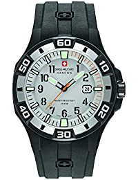 Swiss Military 6-4292.27.009.07 Armbanduhr - 6-4292.27.009.07