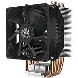 Cooler Master RR-H412-20PK-R2 Refroidissement pour PC
