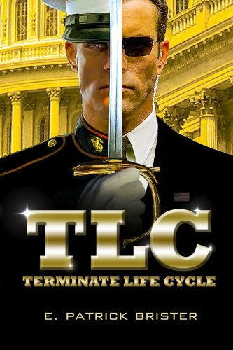 tlc-terminate-life-cycle