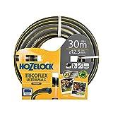 Hozelock Ltd 30 M Hozelock Trico Flex Ultra Max AntiCrush 30 M Hose