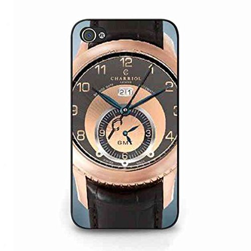 fashion-accessories-charriol-handyhulle-for-iphone-4-iphone-4smodisch-iphone-4-iphone-4s-silikonhull