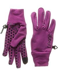 DAKINE Damen Handschuhe Womens Storm