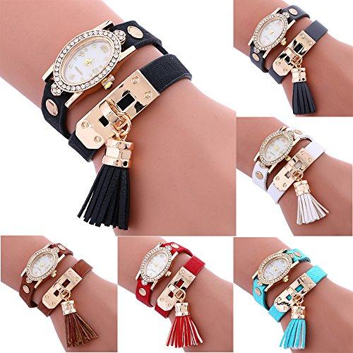overdose-women-artificial-leather-band-quartz-bracelet-wrist-watch