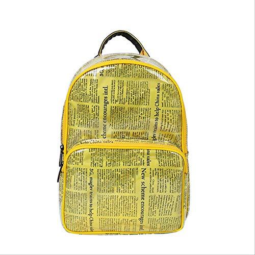 Golla Rucksack »Backpack