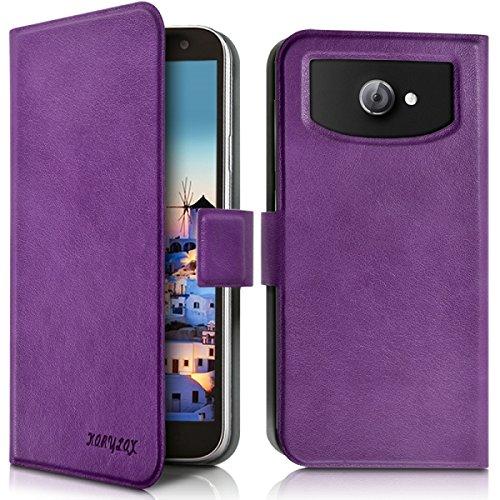 seluxion-housse-etui-universel-s-couleur-violet-pour-bouygues-telecom-bs-403