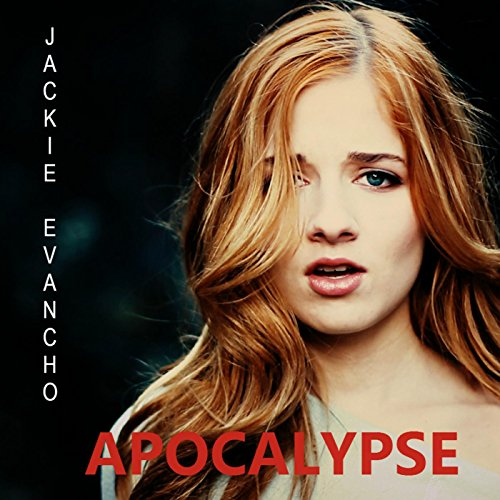 Apocalypse (Pops Regelmäßige Show)