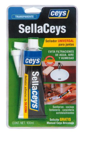 ceys-cey400505501-silicona-universal-50-ml-color-transparente