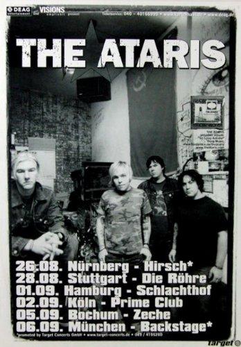 ataris-tour-poster-tour-poster-concert