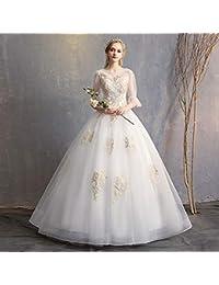 44cf7c2c2804 Amazon.it  spettacolo - Vestiti   Donna  Abbigliamento