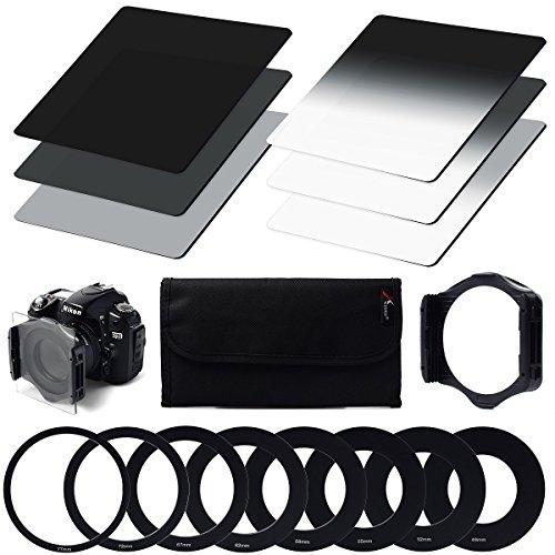 ensemble-de-6-filtres-progressifs-nd2-nd4-nd8-9-bagues-dadaptation-pour-cokin-p-serie-series-lf6