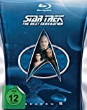 Star Trek Next Generation/Season kostenlos online stream