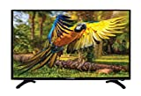 Lloyd 99.1 cm (39 Inches) Full HD LED TV L39FN2 (Black)