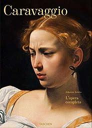 Caravaggio. L'opera comp