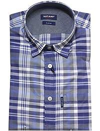 Saint James Shirt 4046
