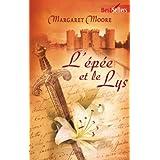 L'épée et le lys (Best-Sellers t. 339)