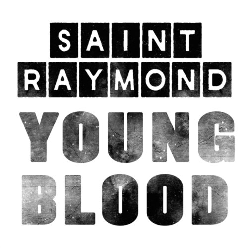 young-blood