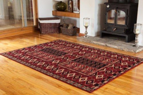 alfombra-clasica-de-salon-4-tamanos-disponibles-rojo-tamano-60-cm-x-225-cm-112-x-715