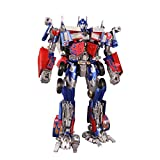 Tomy Optimus Prime - Best Reviews Guide