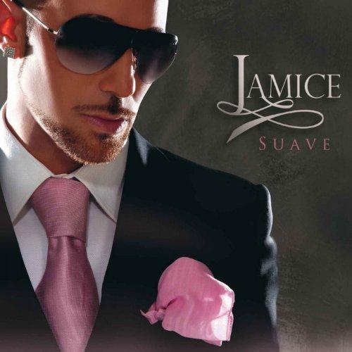 Promesa - Jamice