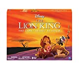 Disney il Re Leone, Gioco da Tavolo, dai 5 Anni