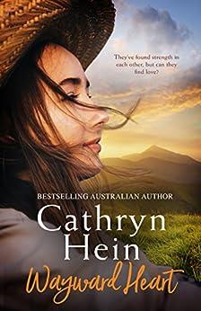 Wayward Heart by [Hein, Cathryn]