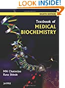 #6: Textbook Of Medical Biochemistry