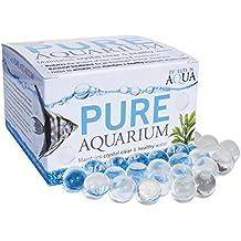 Evolution Aqua Pure Aquarium - Producto para Acuario