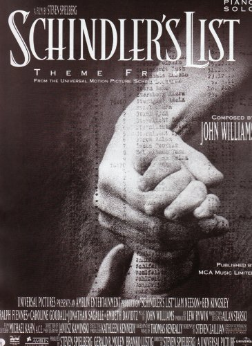 theme-from-schindlers-list-piano