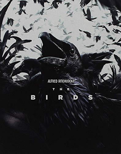 gli-uccelli-anniversary-steelbook
