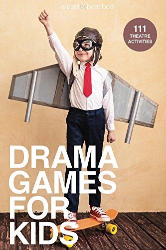 games best theatre