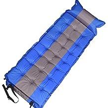 meet 52632 9d5a0 Leichte Schlafsäcke Test - Suchergebnis auf Amazon.de für
