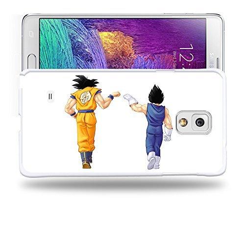 Case88 Designs Dragon Ball Z GT AF Son Goku &