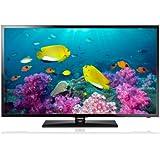 Samsung UE46F5070 116 cm (46 Zoll) Fernseher (Full HD, Triple Tuner)